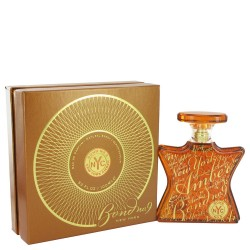 Bond No. 9 New York Amber 50ml