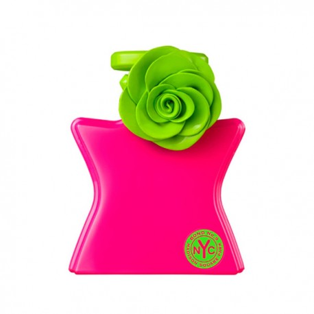 Bond No. 9 Madison Square Park 50ml