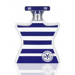 Bond No. 9 Shelter Island 100ml
