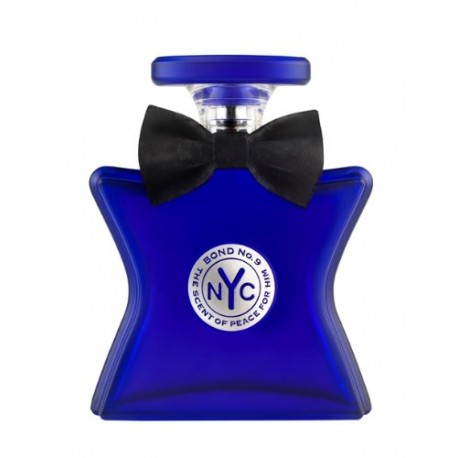 Bond No. 9 The Scent of Peace for Him 50ml