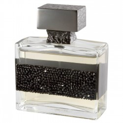 M. Micallef Jewel For Him 100ml