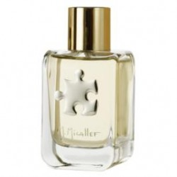 M. Micallef Puzzle Collection No1 100ml