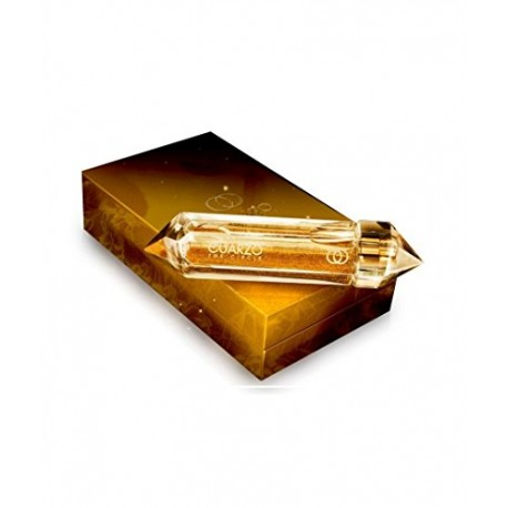 Cuarzo Sea Gold 75ml