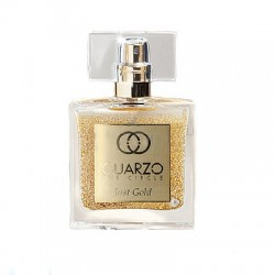 Cuarzo Just Gold 30ml