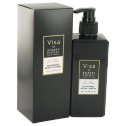 Robert Piguet Visa Lotion 300ml