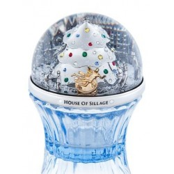 House of Sillage Holiday LIMITED 75ml