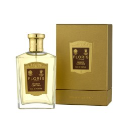 Floris Mahon Leather 100ml