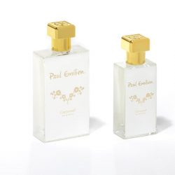 Paul Emilien Carrousel 50 ml