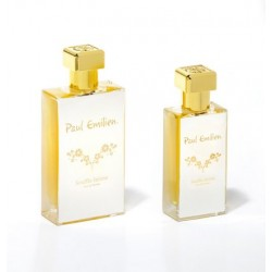 Paul Emilien Souffle Intime 100 ml