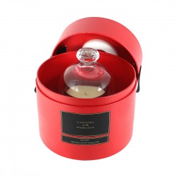 Jovoy Candle Luxury In Nomine Patris