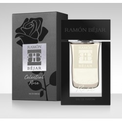 Ramon Bejar Celestial Rose 75ml