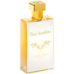 Paul Emilien Premiere Danse 100 ml