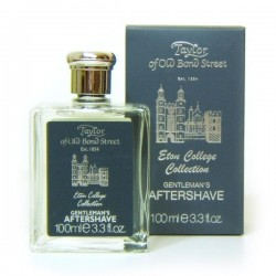 Taylor Bond Street Eton College Aftershave 100ml