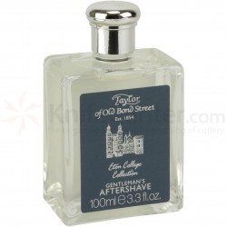 Taylor Bond Eton College Collection Gentleman's Aftershave 100 ml