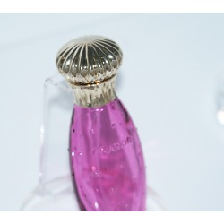 Caron Empty Spray - Purple 20ml