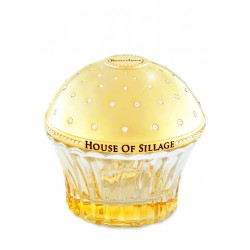 House of Sillage Benevolence 75 ml
