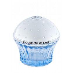 House of Sillage Love is in the Air 75 ml