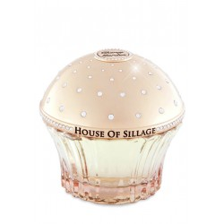 House of Sillage Cherry Garden 75 ml