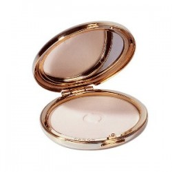 Caron Pressed Powder Eurasienne 5,6g.