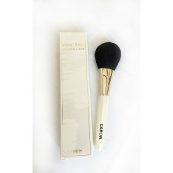 Caron Powder Brush - Long Classic