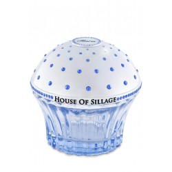House of Sillage Tiara 75 ml