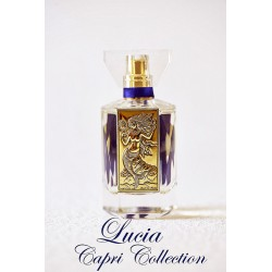 Prudence Capri Collection Lucia 50 ml