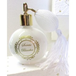 Prudence Soirees Blanches 100 ml