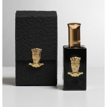 Prudence  Augusto 100 ml