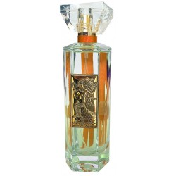 Prudence Capri Collection Prudenzia 100 ml