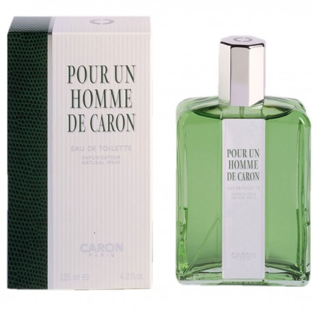 Caron Pour un Homme de Caron After Shave Lotion 125 ml