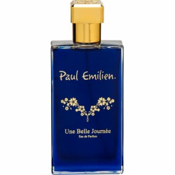 Paul Emilien UNE BELLE JOURNEE 100 ml