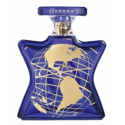 Bond No. 9 QUEENS 50ml