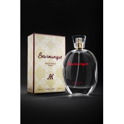 AK Bourmunque 100ml