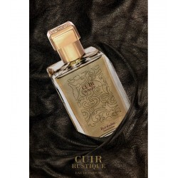 Paul Emilien Cuir 100ml