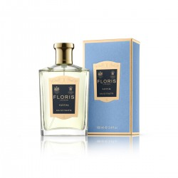 Floris Santal 100 ml