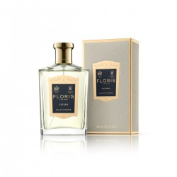 Floris Cefiro 100ml