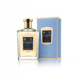 Floris London JF 100ml