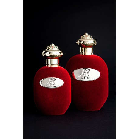 AK France Seduction 1 100ml