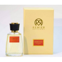 Renier Perfumes Kisses Rain 50ml