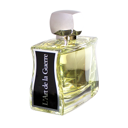 Jovoy L'Art De La Guerre 100ml