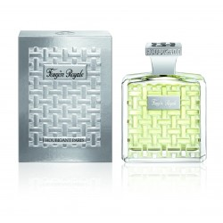 Houbigant Fougere Royale 100 ml