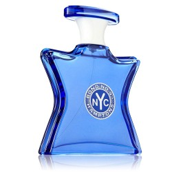 Bond No. 9 Hamptons 50ml