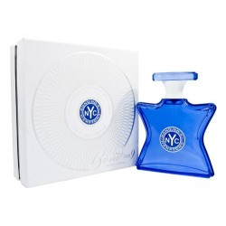 Bond No. 9 Hamptons 100ml