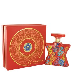 Bond No. 9 West Side 50ml