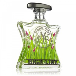 Bond No. 9 High Line 100ml