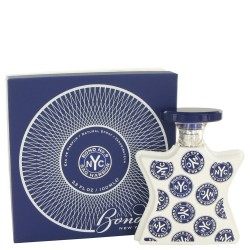 Bond No. 9 Sag Harbor 50ml